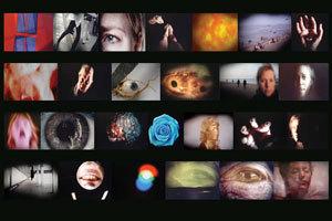 Strangeness-of-Seeing-Composite