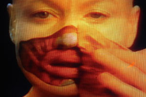 human_face_1